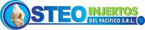 Osteo Injertos Logo